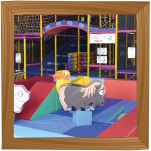 Hardys Animal Farm Indoor Play-03