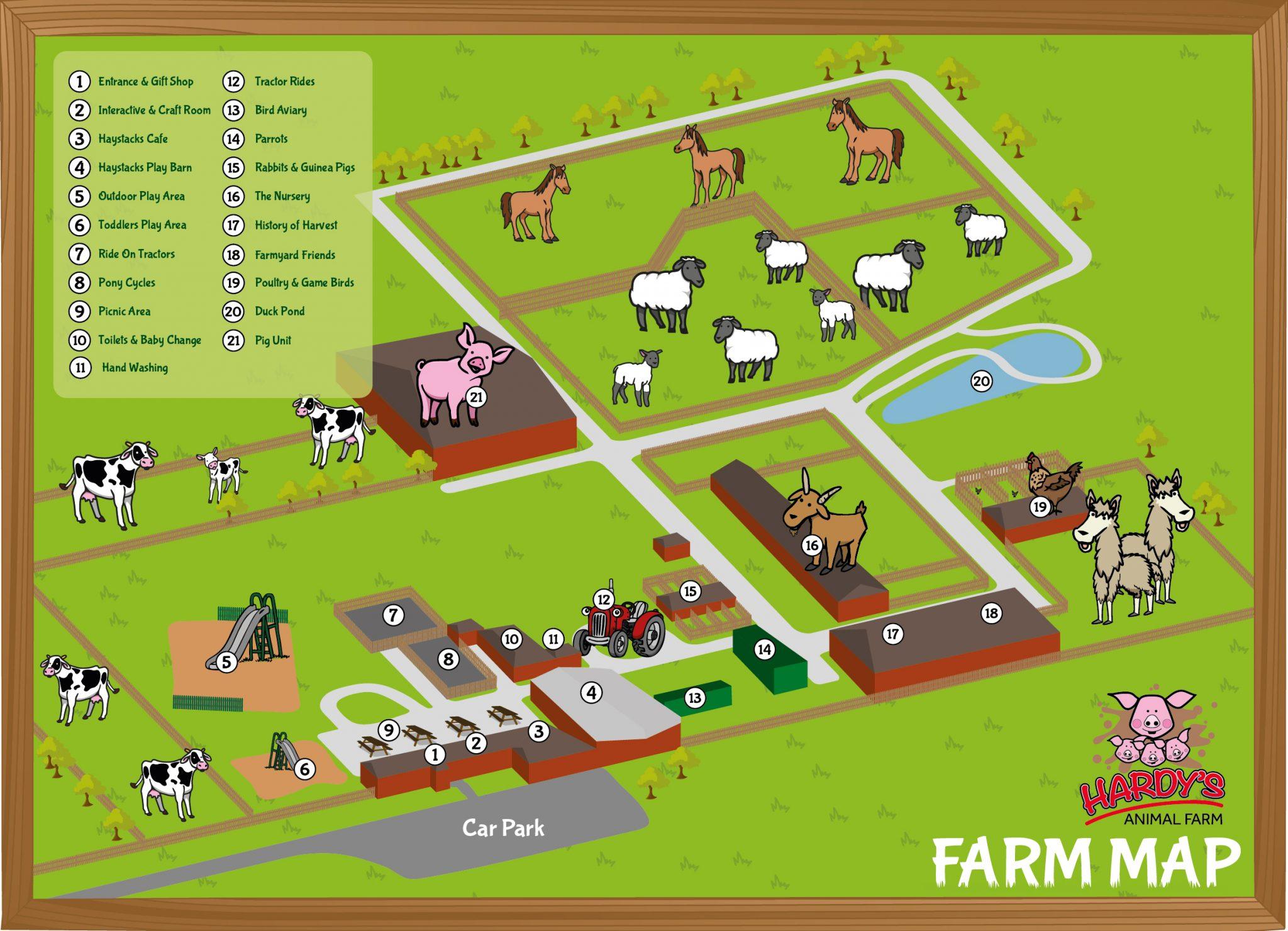 Farm Map-01