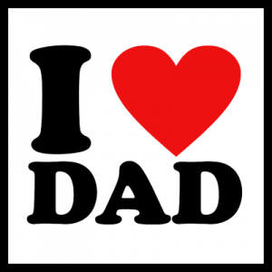 i-love-dad-t-shirt-white