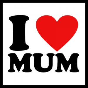 i-love-mum-t-shirt-white